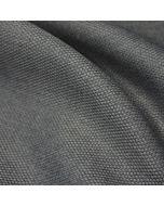 Altair - Platin grey
