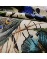 Velvet - Butterflies