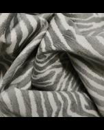 Zoo DLX - Zebra