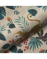 Jungle Book - Shere Khan