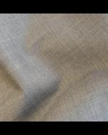 grijs lichtdicht vouwgordijn