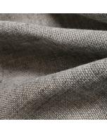 Wannahave  - Grey - vouwgordijn