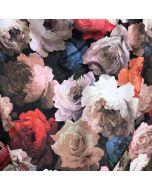 Boho - Flowers