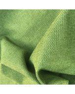 Groen lichtdicht vouwgordijn
