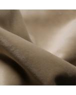 Velvet - Gentle Sand