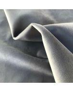 Velvet - Light grey