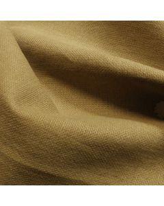 100% Linen - Maple