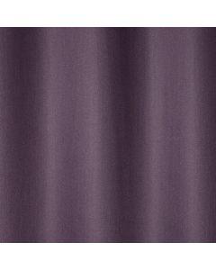 Alpha - Old lavender