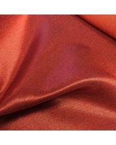 Atlas - Red orange