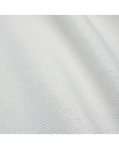 Altair - White