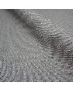 grijs beige verduisterend vouwgordijn