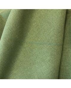 Capella - Resada green