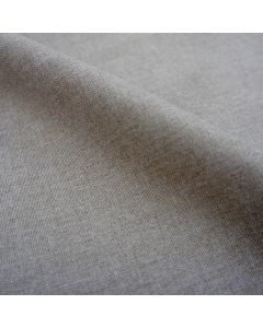 Capella - Beige grey