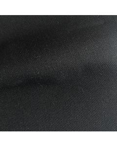 Omega KH - Black