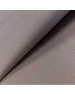 Zinc - Grey beige