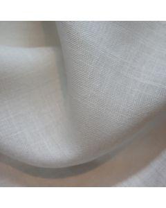 Sieve - Signal white