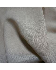 Sieve - Grey beige