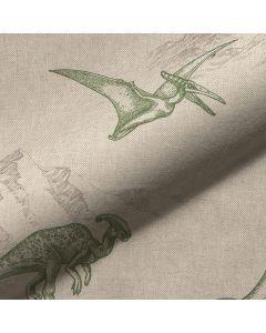 Natural - Dino