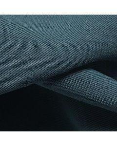 Accor - Azure blue
