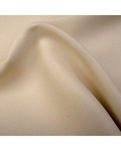 Bellatrix - Oyster white