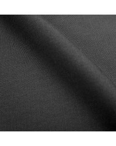 Capella - Traffic grey