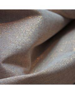 Wega Metallic - Copper
