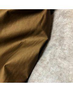 Cosy Blanket Sepia
