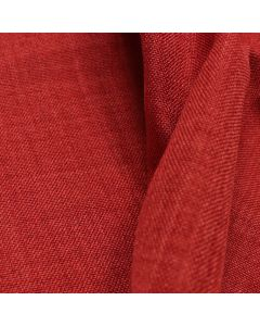 Kappa - Red