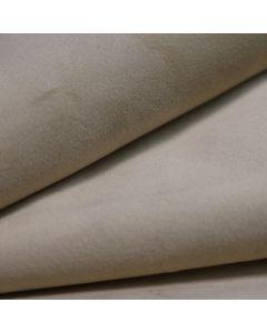 Lux FR - Wheat