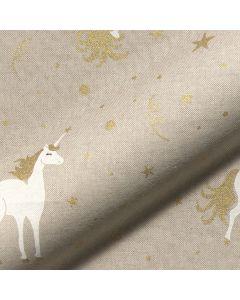 Natural - Unicorn