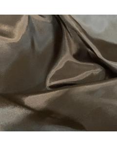 Base - Cacao