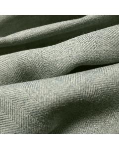 Tweed - Keeper Ocean