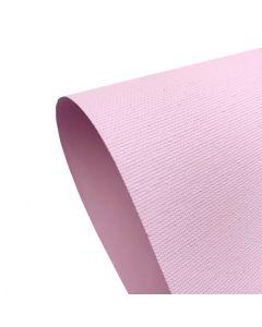 Rainbow - Pink