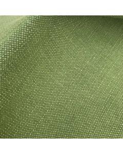 Limoengroen vouwgordijn