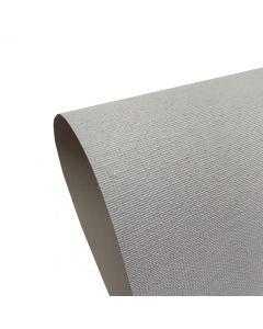 Shimmer - Grey