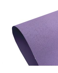 Sunny - Lavender