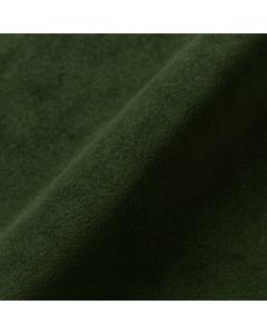 Super Velvet - Dark Forest