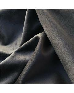 Velvet - Earth grey