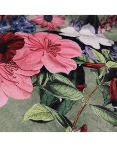 Velvet - Flowerfields