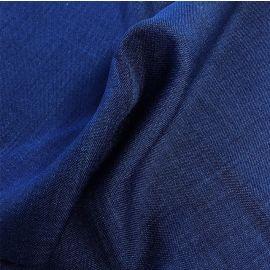 Kappa - Iollet blue