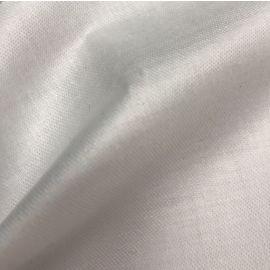 Pollux - White