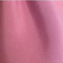 Zeta - Faded pink