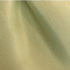 Zeta - Pale green