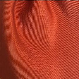 Oranje gordijnen vind je bij 123gordijn!