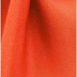 Zeta - Orange