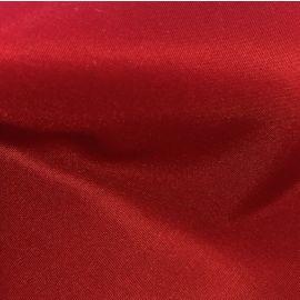 Delta - Crimson