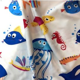 Nemo - Sealife