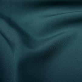 Kuma - Ocean blue