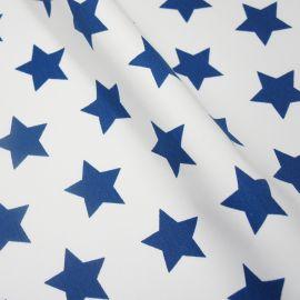 Big Stars - Marine