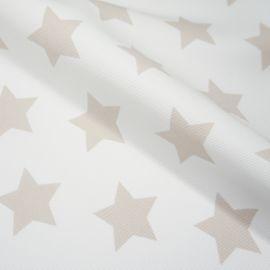 Big Stars - Taupe
